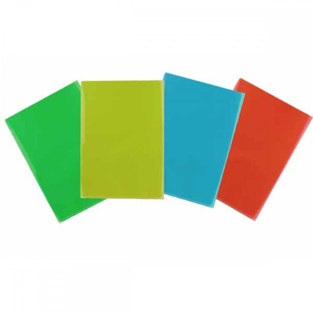 תיק אצבע- ירוק