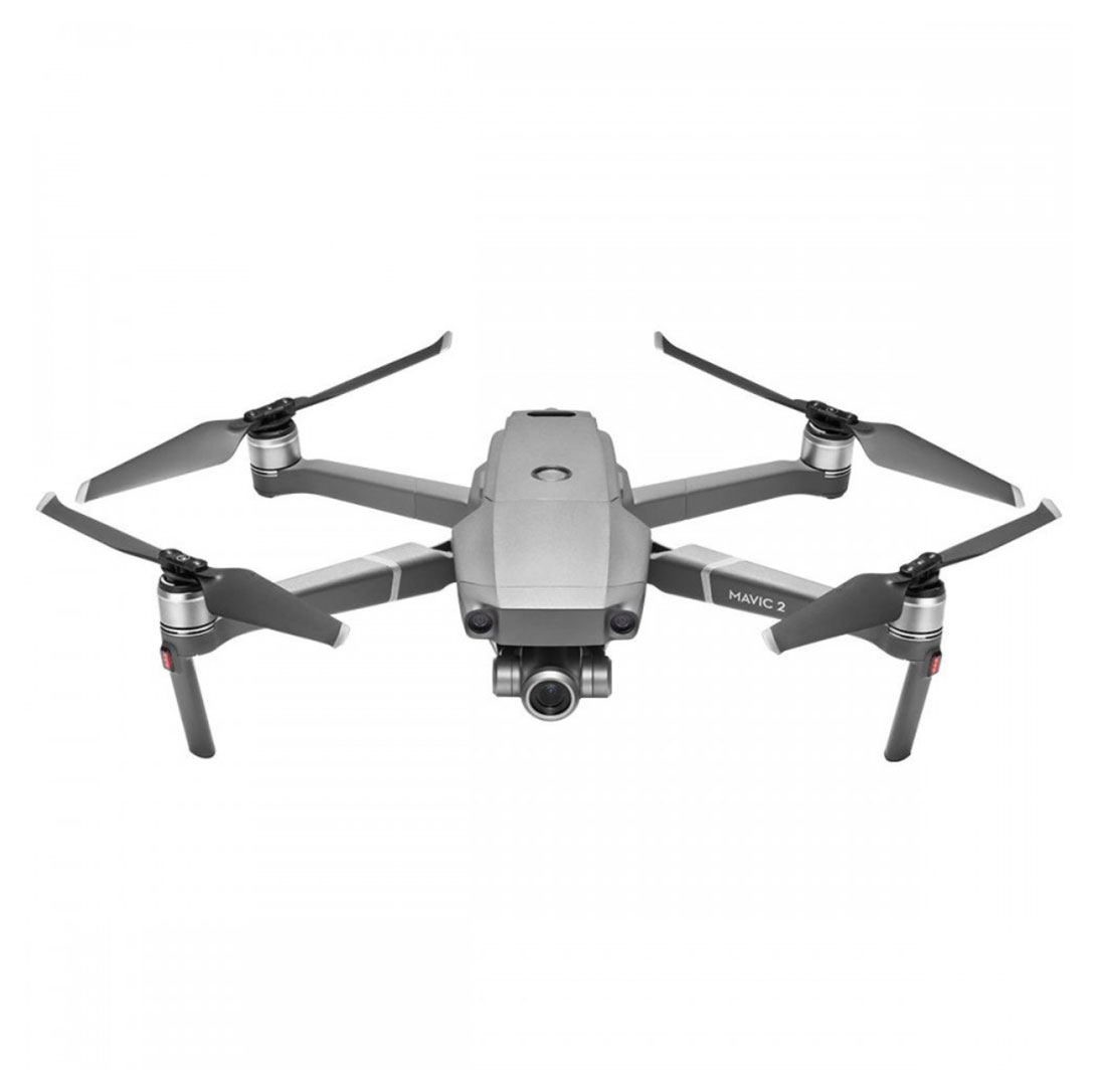 רחפן MAVIC 2 ZOOM