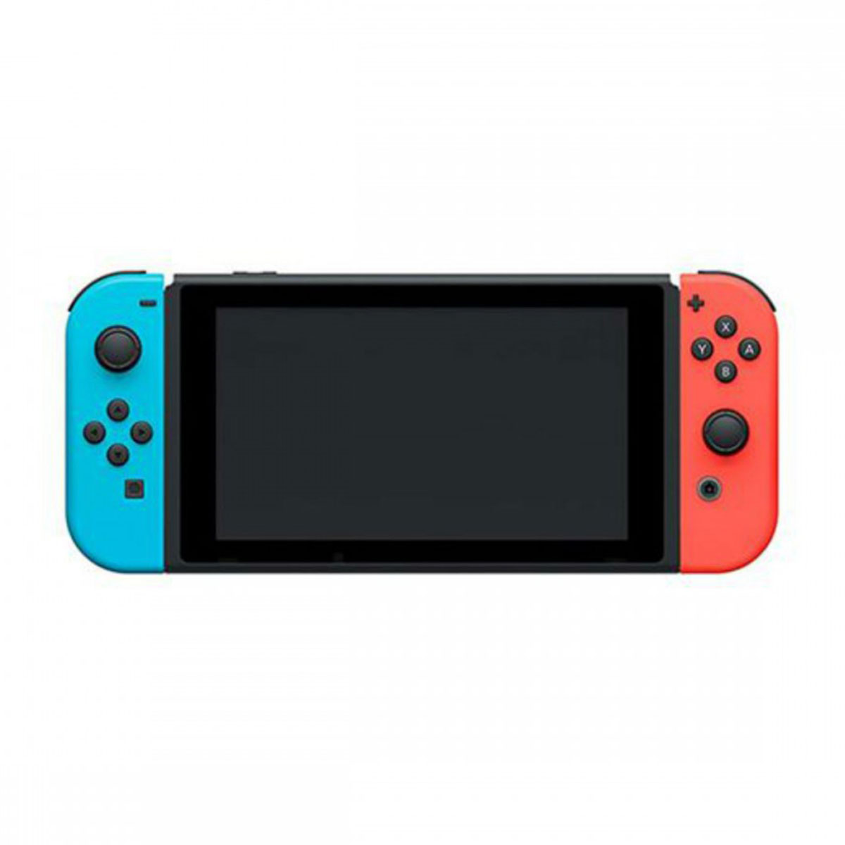 קונסולה Nintendo Switch 32GB 2c Joy-Con