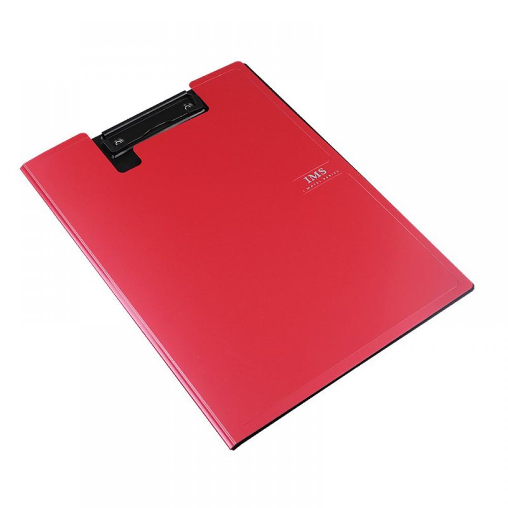 לוח כתיבה מעורב צבעים - Kinary