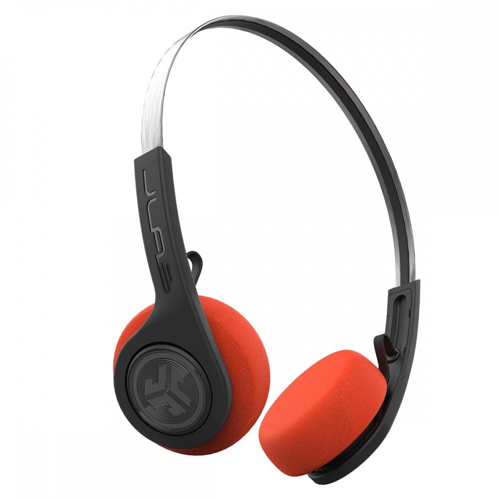 אוזניות אלחוטיות JLab Rewind Retro
