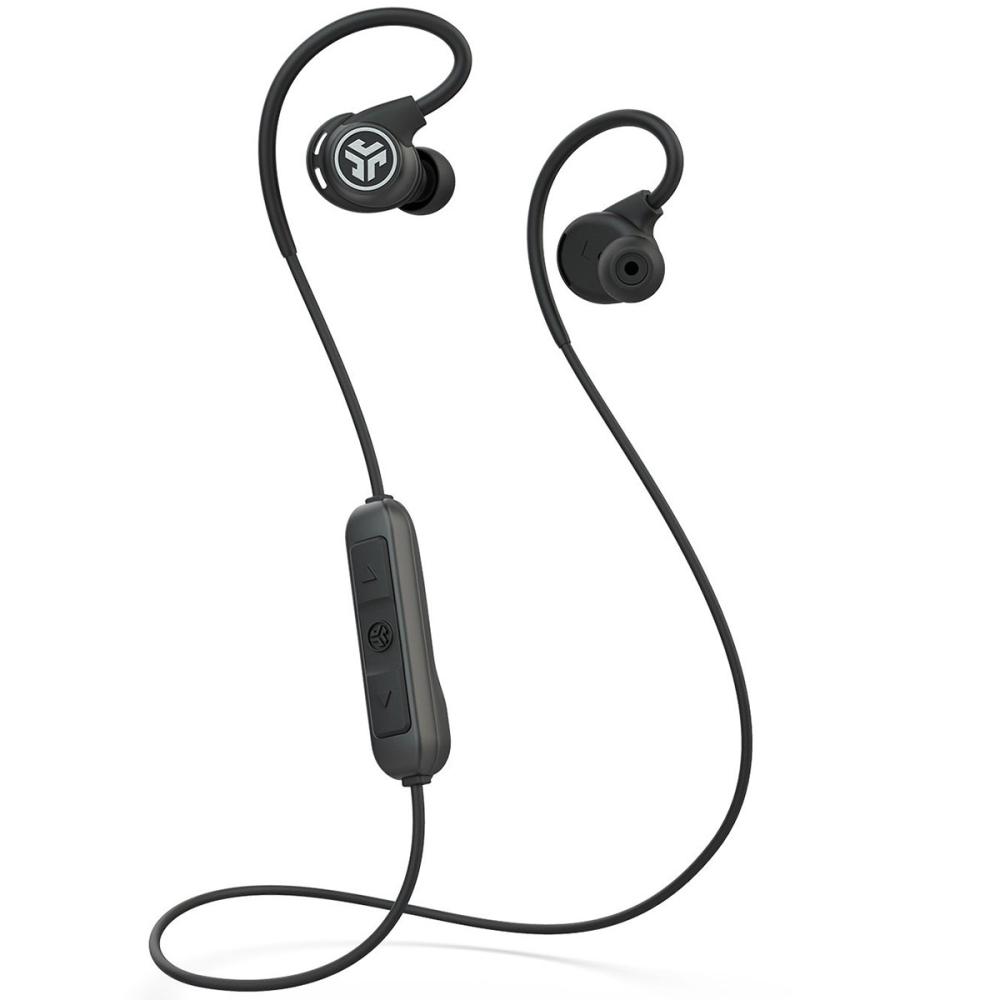 אוזניות אלחוטיות JLab Fit Sport Fitness BT