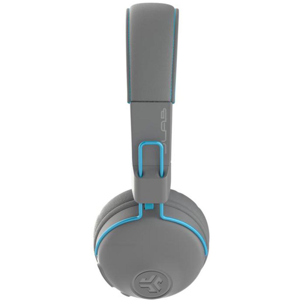 אוזניות אלחוטיות JLab Studio
