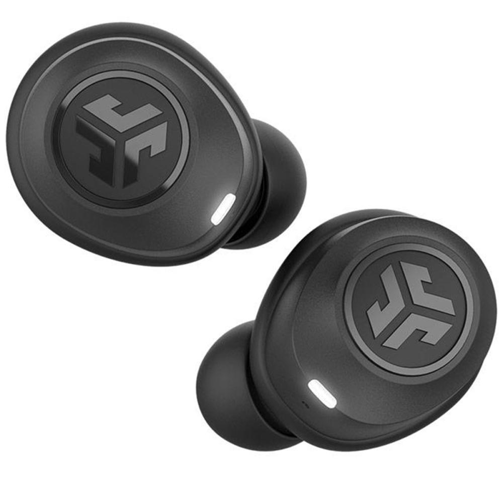 אוזניות אלחוטיות JLab JBuds Air True