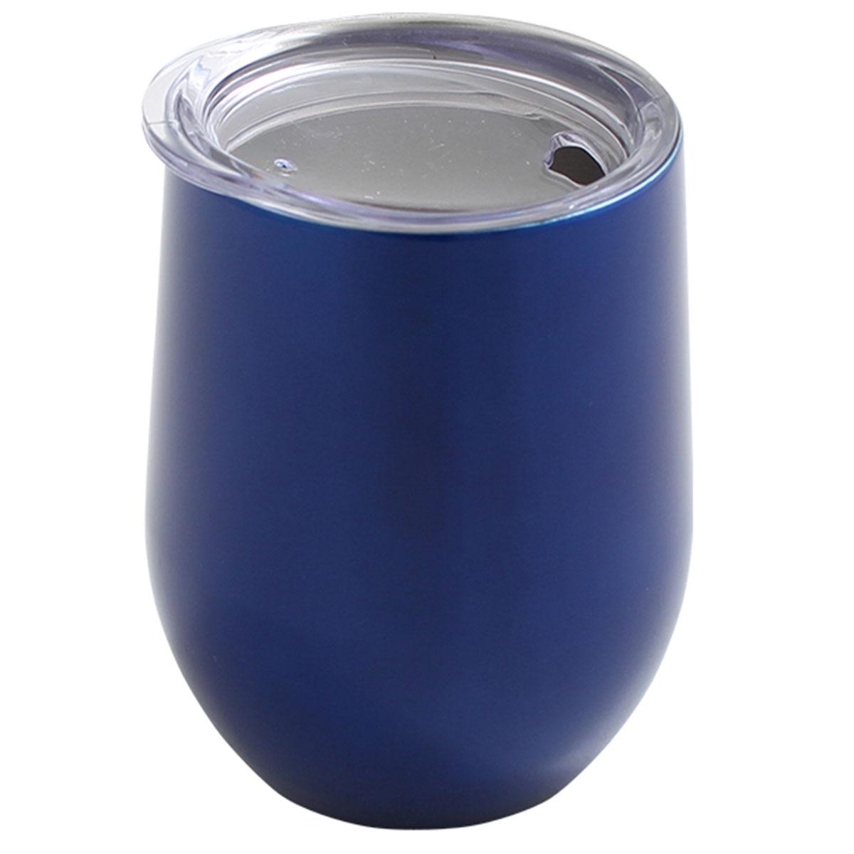 כוס טרמית 120 מ