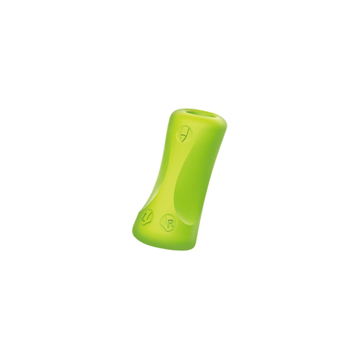 מחזיק עיפרון אורטופדי - Keyroad מעורב צבעים