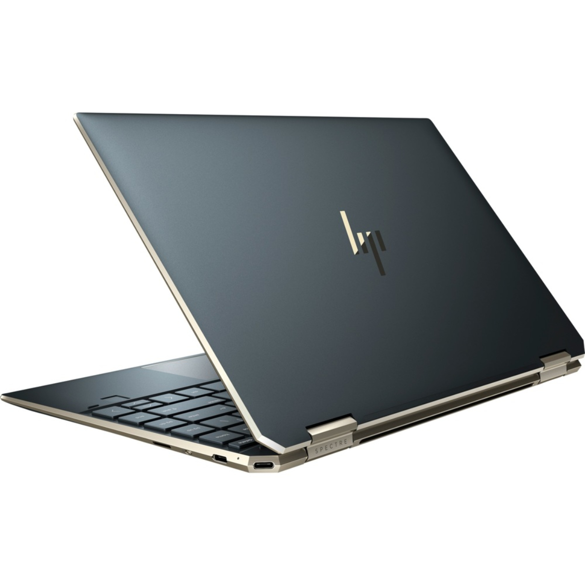 מחשב נייד HP Spectre x360 13-aw0008nj