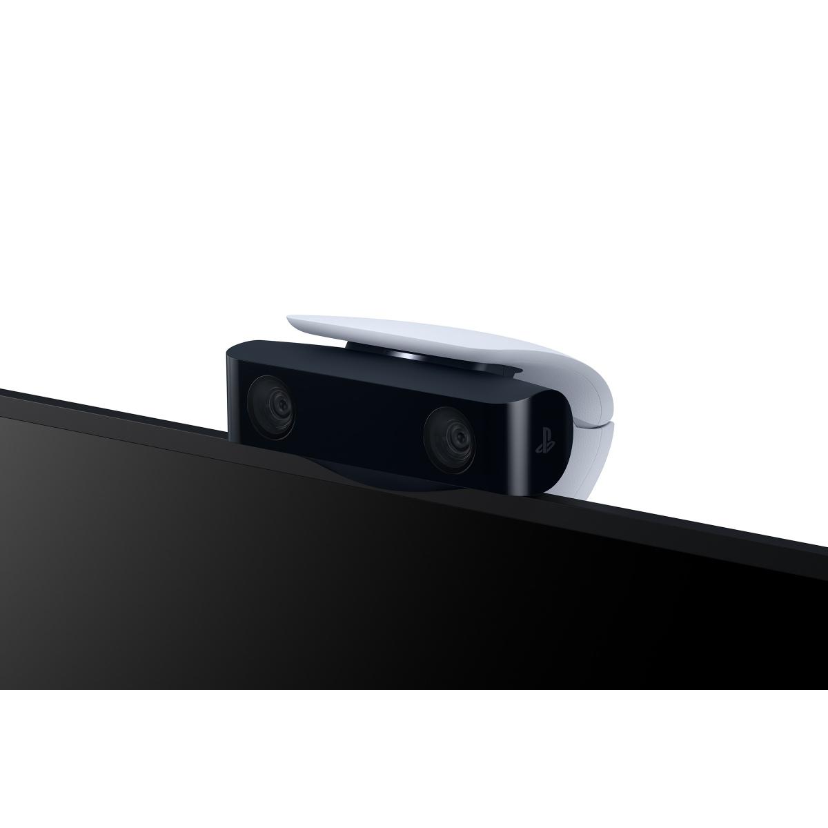 מצלמת PS5 HD