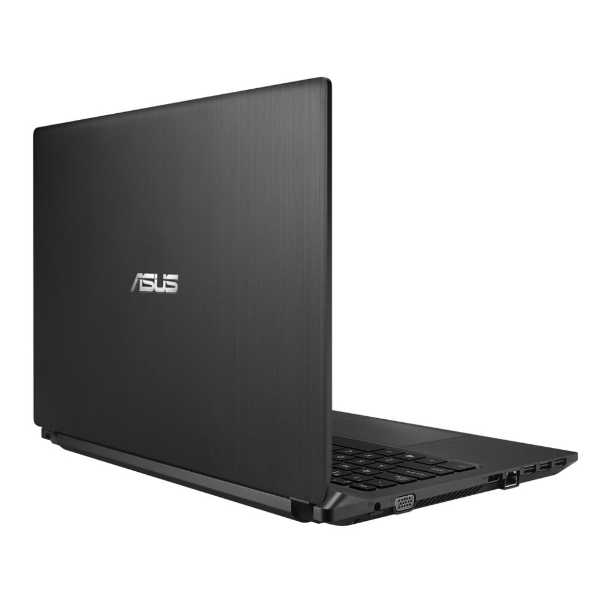 מחשב נייד Asus X440FA-FQ2762T