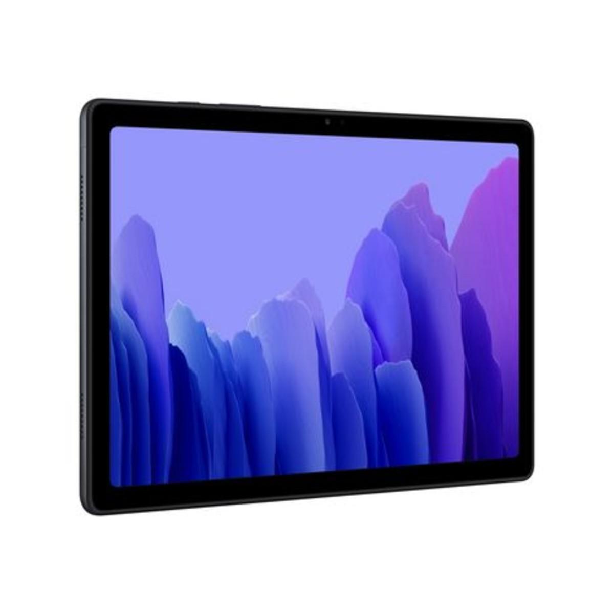 טאבלט Samsung TAB A7 T505 LTE 10.4
