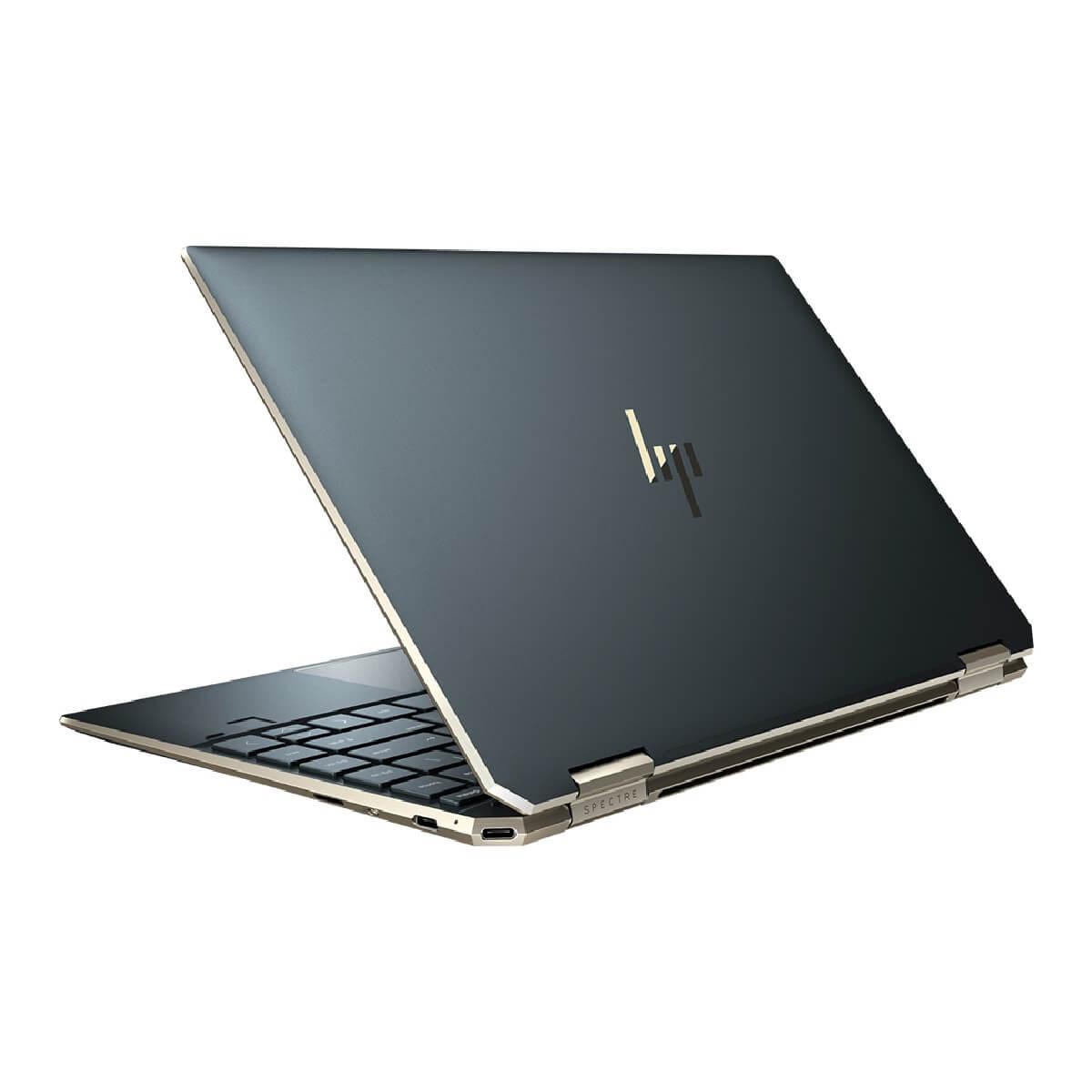 מחשב נייד HP Spectre x360 13-aw2000nj