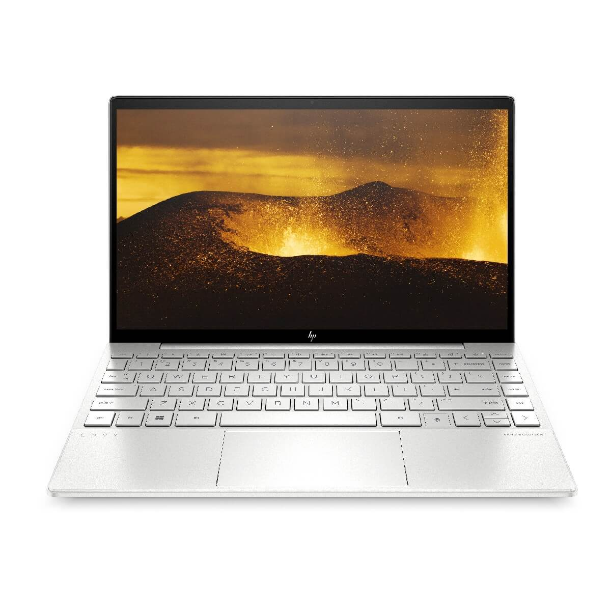 מחשב נייד HP ENVY 13-ba1010nj