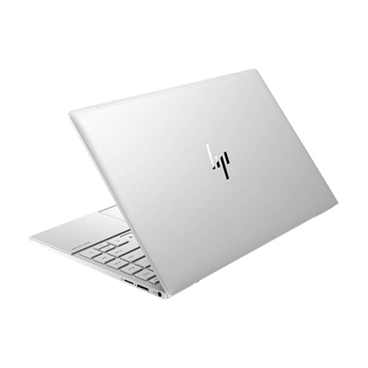 מחשב נייד HP ENVY 13-ba1012nj