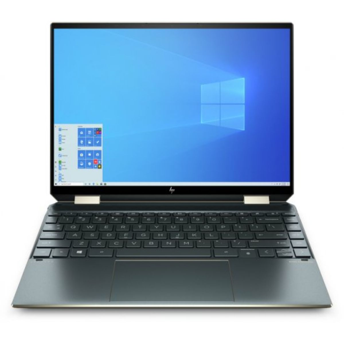 מחשב נייד HP Spectre x360 14-ea0004nj