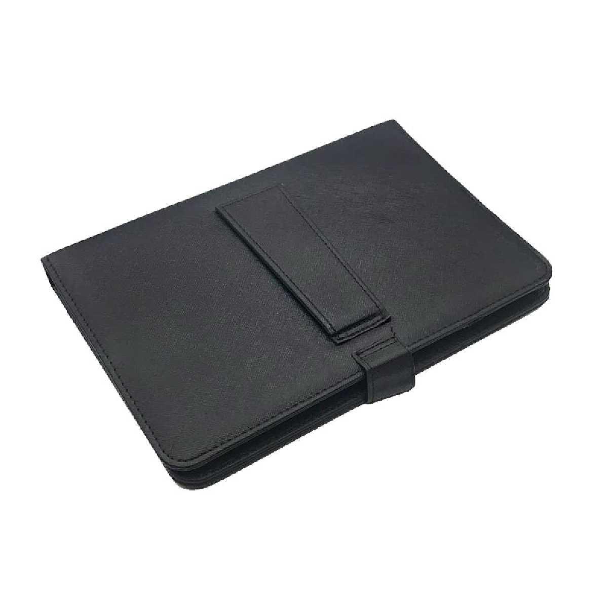 טאבלט Smart Tab pro A11 Wi-Fi