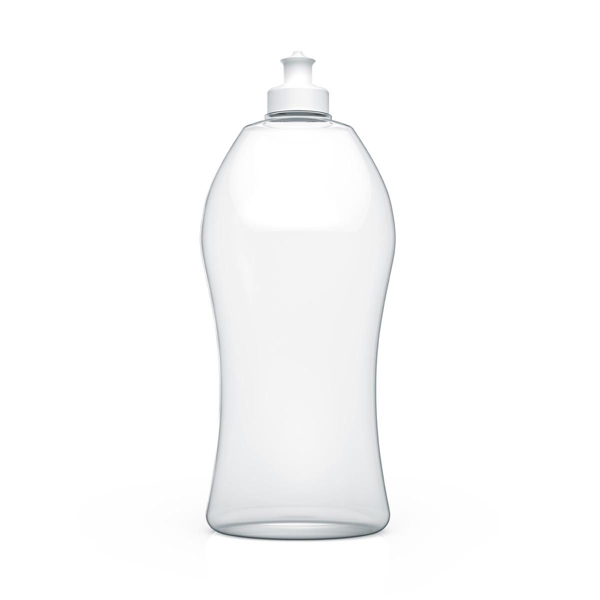 סבון כלים איכותי 750 מ