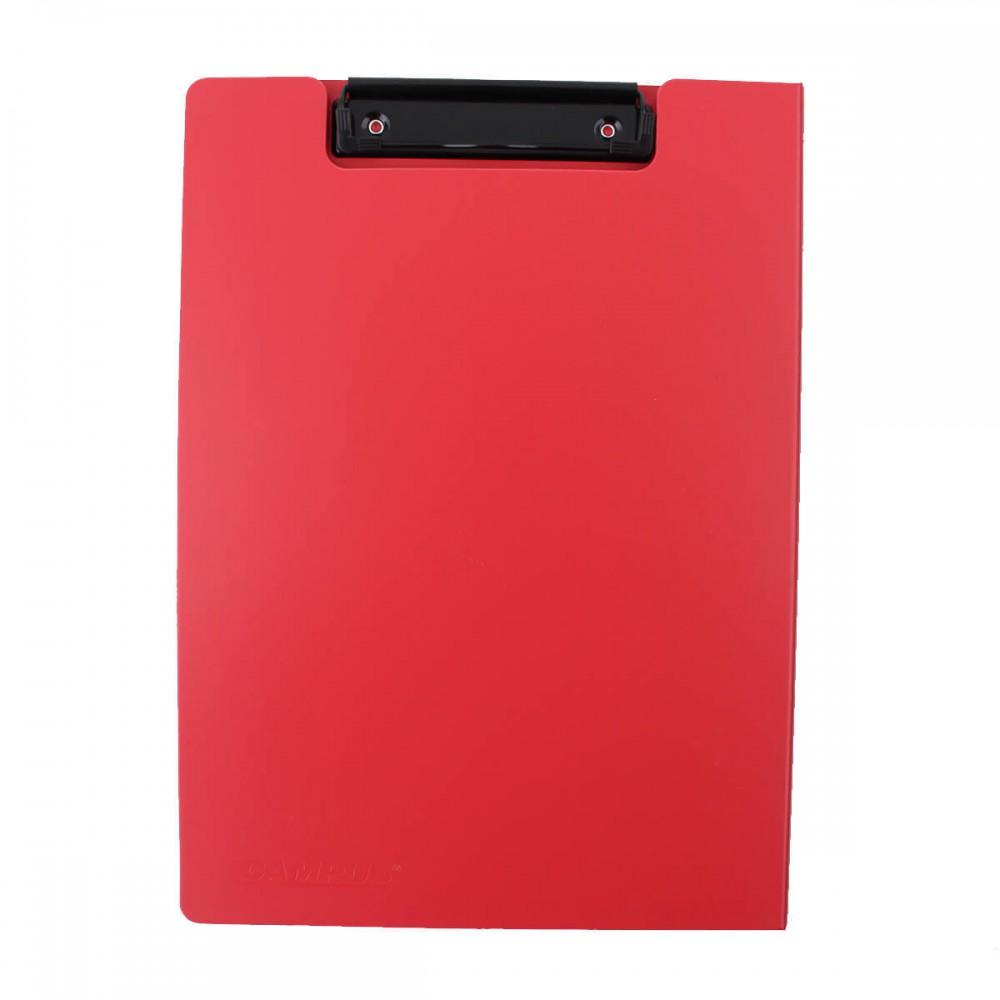 לוח קפיץ כפול- מעורב צבעים