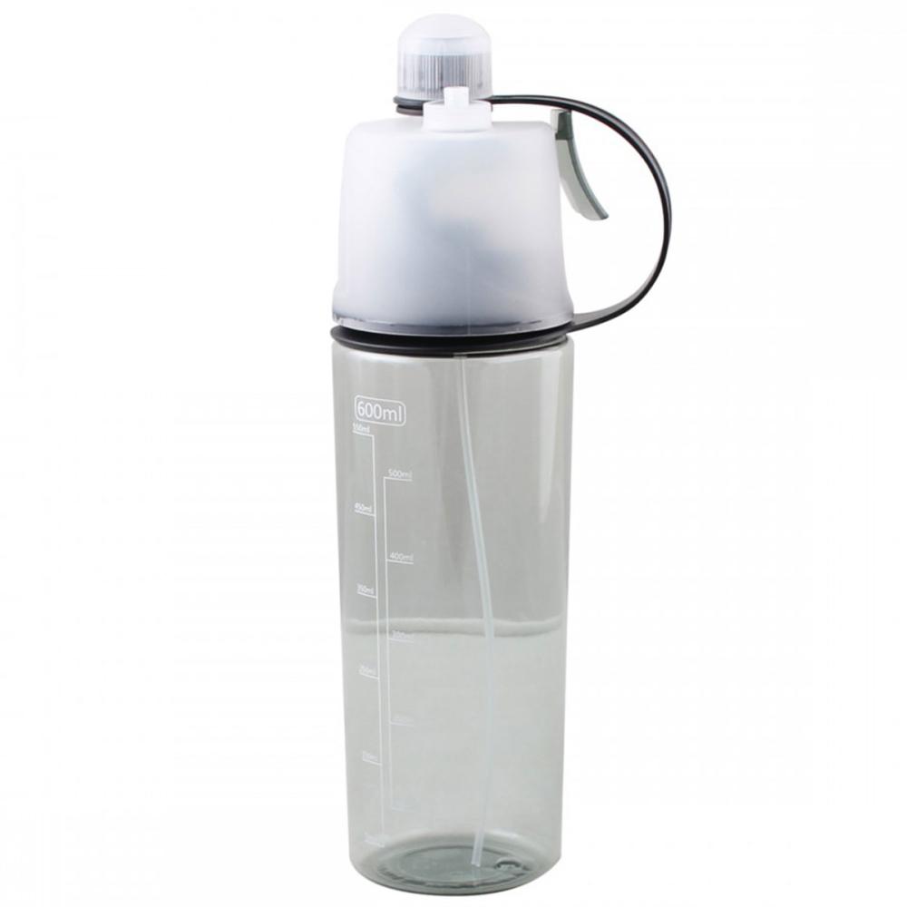 בקבוק שתייה 600 מ