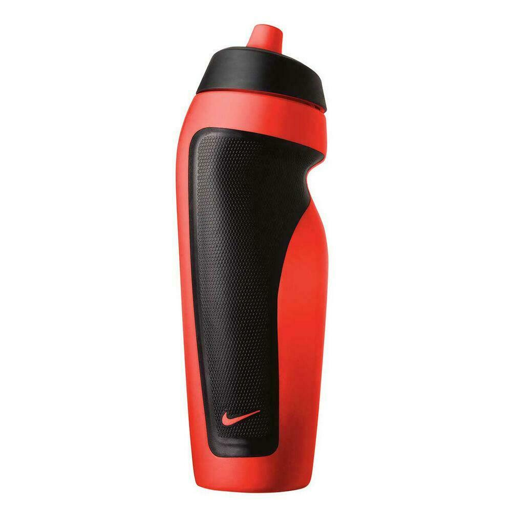 בקבוק ספורט 650 מ